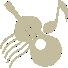 Конкурс авторской песни и композиторов