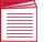 Пресс-релиз детского конкурса-фестиваля «Пушкин. Музей. Лето»